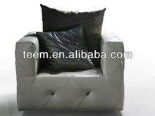 Divany Furniture new classical sofa design furniture havertys furniture