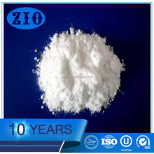 Good price KCl powder potassium chloride industrial grade