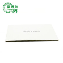 Pheolic Hpl High Pressure Compact Plastic Laminate Sheets Price