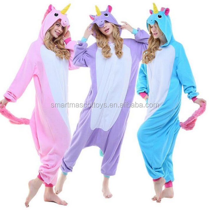 120 kinds animal onesie wholesale adult onesie wholesale onesie