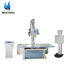 BT-XR02 15kW High Frequency X-ray Radiograph System cr system