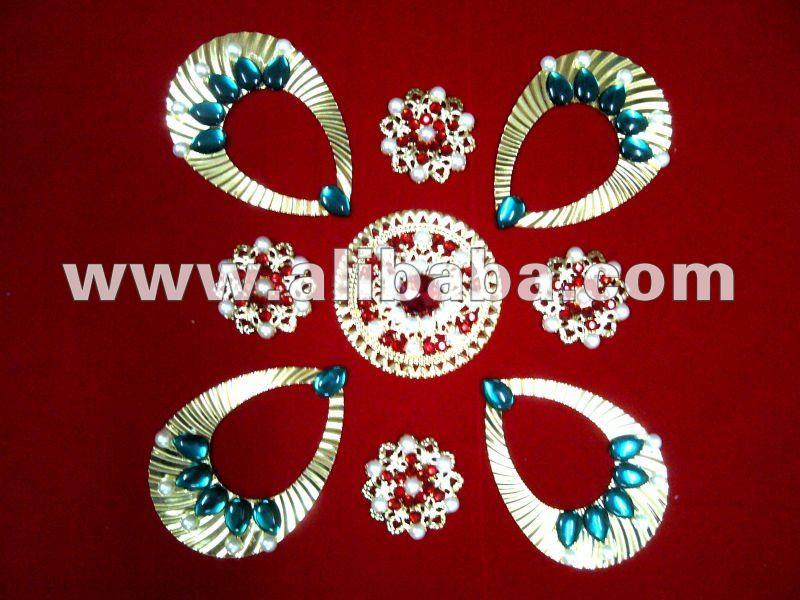 diwali decoration lighting water floating rangoli manufacturers india