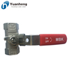 /product-detail/304-316-dn15-stainless-steel-1-pc-ball-valve-manufacturer-60713537475.html