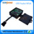 waterproof motor gps tracker MT08 Real Time Mini GPS Tracker with GSM SIM Card and SMS notification mini gps tracker