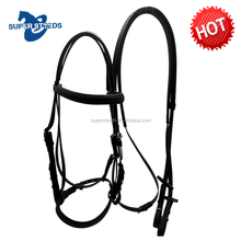 Running Martingale Horse Wear Equestrian Equipments