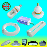 Buy lvd induction lamp 300w ballast lvd in China on Alibaba.com