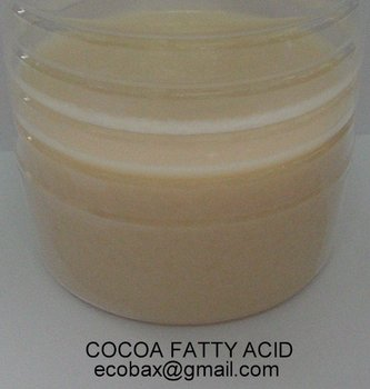 Cocoa Fatty Acid