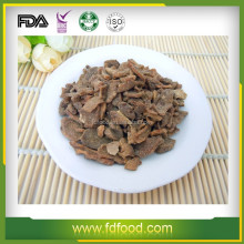 freeze dried meat wholesale bulk packing dehydrated beef