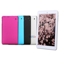 2014 tablet 8 inch quad core 1GB/8GB Android 4.2 tablet games free download