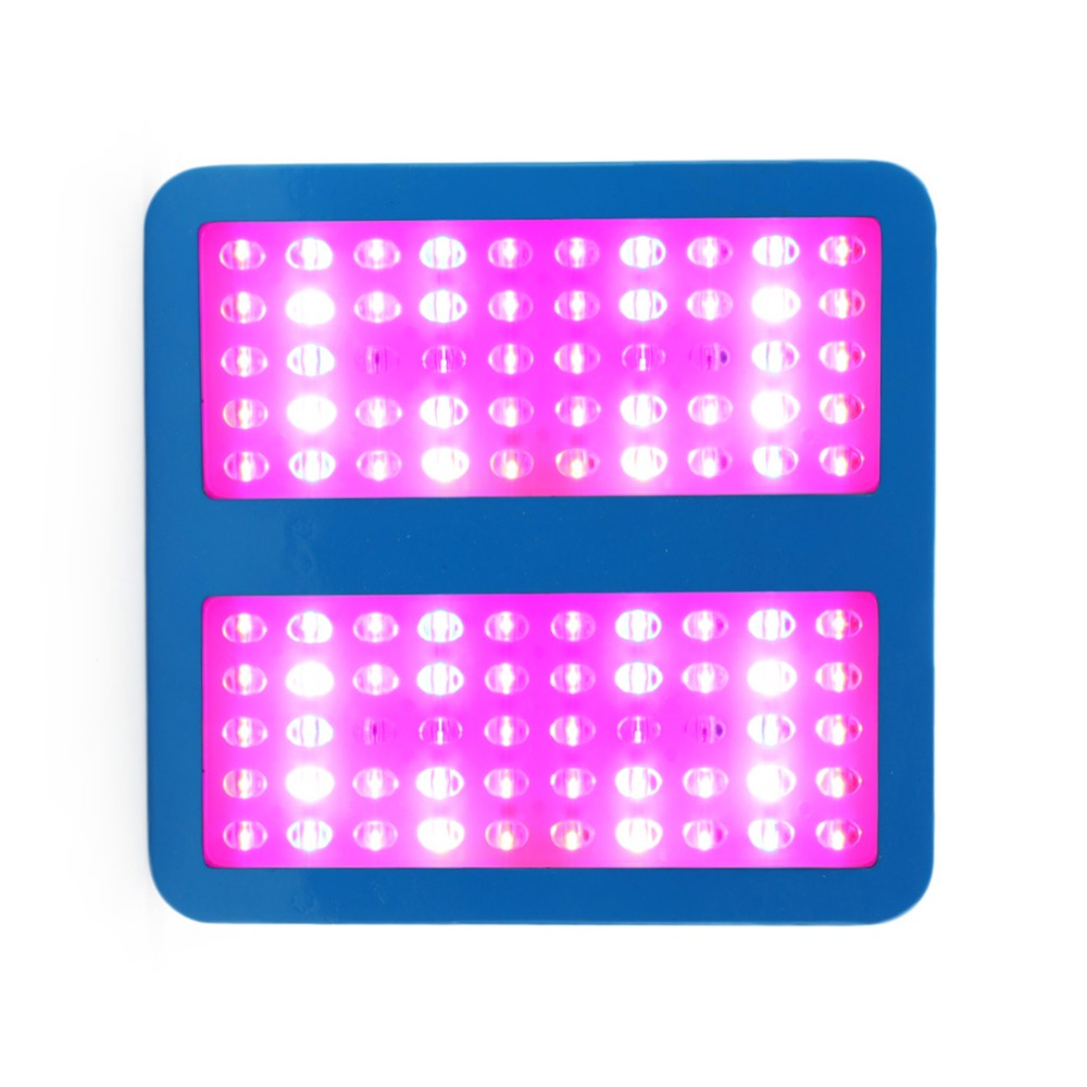 2018 eSavebulbs 100 LEDS 10W LED Chips 1000W LED Grow Light <strong>Manufacture</strong>