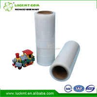 2016 New cheap high quality printed packaging plastic roll film