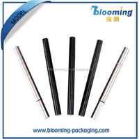 popular and Various plastic waterproof liquid eyeliner pen package