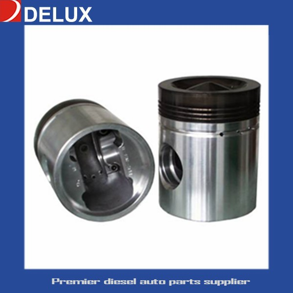 Automobile piston,engine piston,engine parts 3801819