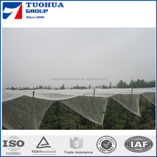 High Quality Apple Tree Anti Hail Net,Cheap Price Wrap Net,Wholesale Pallet Wrap Net