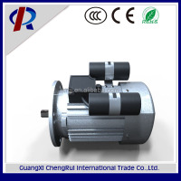 YL Series Single Phase electric motor used in washing machine