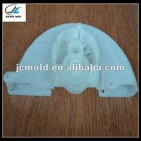 plastic rapid prototype making in china