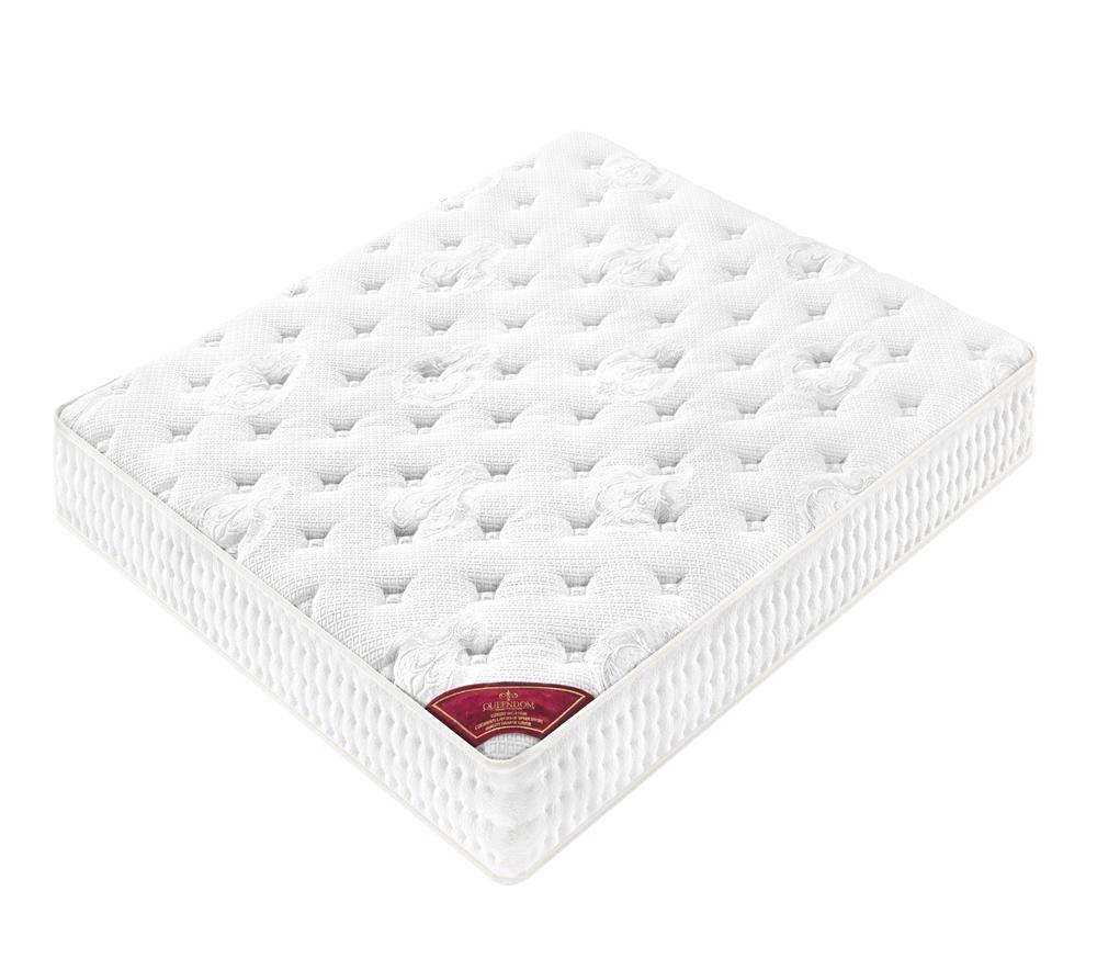 Hot Sale casper memory foam in a box compressed rollable spring mattress - Jozy Mattress   Jozy.net