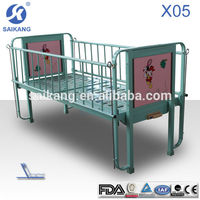 Pictures of designer beds kids truck bed bed sizes