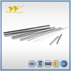 Tungsten Carbide Round Bar