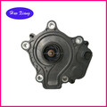 High Quality Engine Water Pump For Auto OEM 161A0-29015