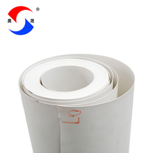 self adhesive pvc sheet for photo album non adhesive pvc tape