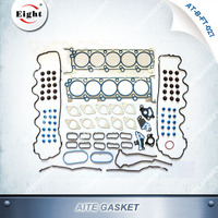 <OEM Quality> AITE Gasket complete engine gasket repair kit for the car 6.8L , 09-05 F-250/F-350/F-450/F-550