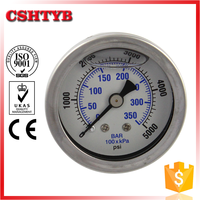 Best sales products in alibaba gas manometer