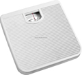 MK-S01N1 Light Gray High Quality Cheap Electronic Weighing Scale Health Scale Bathroom scale Mechanical Personal Scale
