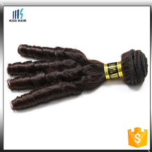 free sample hair bundles Malaysian remy hair cheap human hair weaving