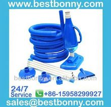 Swimming Pool Spa Vac Easy Spot Commercial Pool Vacuum Cleaner