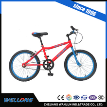 Factory carbon fiber mountain bike with a competetive price from alibaba Mountain bicycle for 2016 hot selling bike MTB