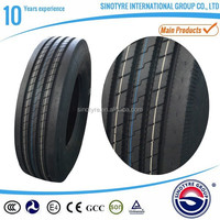 9.00x20 truck tires