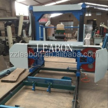 Durable Used Horizontal Log Large Band Saw Machine For Sale