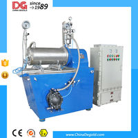 paint mechanical seal cylinder head grinding machine