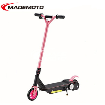 NEW 120W kids scooters for sale