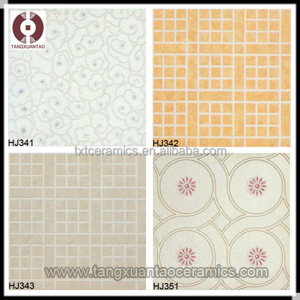 Ceramics tiles full glazed rustic tile ceramic