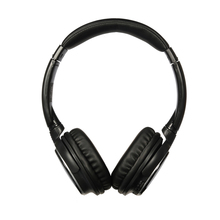Wholesale Headband Stereo Wireless Headphone Bluetooth Headset