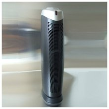 UV air cleaner bacteria free HEPA purification