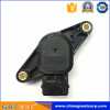 /product-detail/9565855480-95658554-throttle-position-sensor-for-peugeot-405-60641960736.html