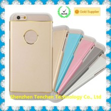 for iphone 6 Cases hybrid combo,new Hard Combo Case for iphone 6