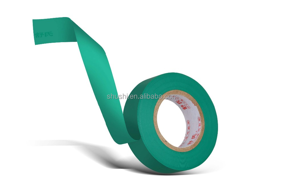 custom pvc tape ShuShi Group