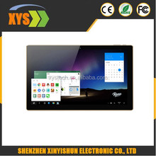 Cheapest Price 7 inch android 5.1 slim tablet pc JG706V 1GB 8GB Dual SIM Card MT8321M Quad core with CE certificate