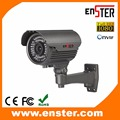 IP Camera IR bullet digital camera megapixel ip camera