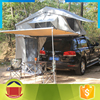 All export products New style two layers waterproof top sell car roof tent