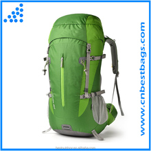 50L Hiking Backpack camping bag for travelling