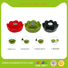 Hot Plastic funny Ashtray with cute ashtrays