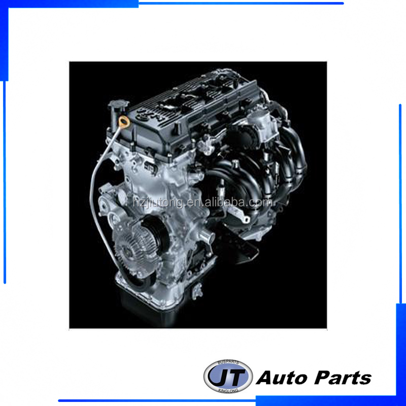 Toyota Coaster Bus Engine With High Quality