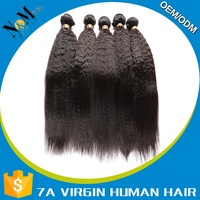 bump hair model model hair extension wholesale