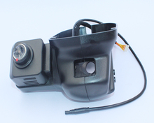 Car Black Box Wireless Video Camera Special Hidden Cameras For Landrover And Jaguar