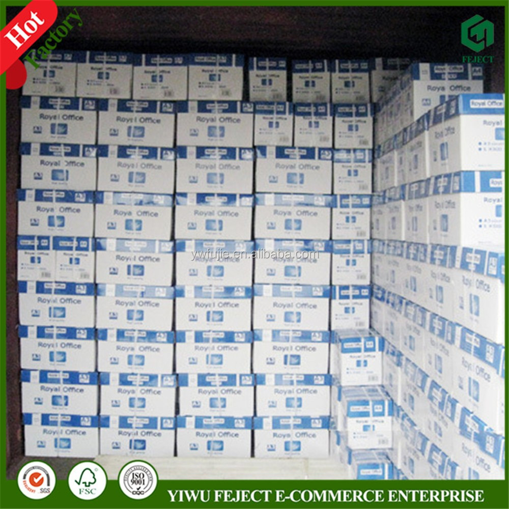 a4 photocopy stock lot printing paper a4 80g
